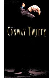 The Conway Twitty Collection (4-CD)