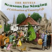 Seasons For Singing: A Celebration of Country Life