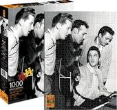Elvis Presley - Million Dollar Quartet - 1000pc
