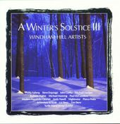 A Winter's Solstice, Volume 3