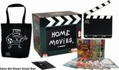 Home Movies - Seasons 1-4 (10th Anniversary Box