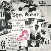 The Best of Chet Baker: Sings and Plays