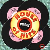Ember House of Hits [Import]