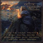 Celtic Twilight, Volume 3: Lullabies