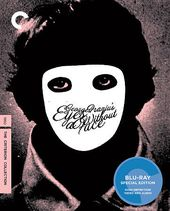 Eyes Without a Face (Blu-ray)