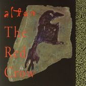 The Red Crow