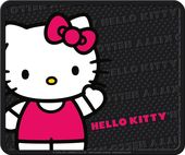 Hello Kitty - Core - Utility Mat
