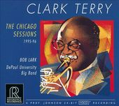 The Chicago Sessions 1994-95