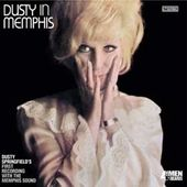 Dusty In Memphis (180Gv)