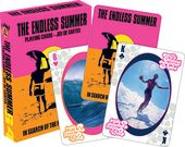 Endless Summer - Playing Cards