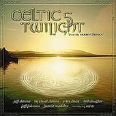 Celtic Twilight, Volume 5