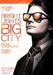 Bright Lights, Big City (20th Anniversary Edition)
