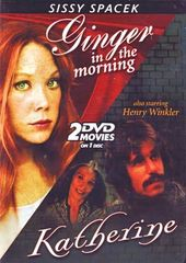 Ginger in the Morning / Katherine