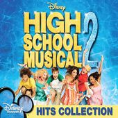 High School Musical: Hits Collection [Box Set]