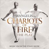 Chariots of Fire: The Play (Music from the Stage