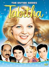 Tabitha - Complete Series (2-DVD)