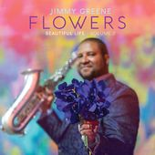 Flowers: Beautiful Life, Volume 2
