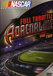 Racing - NASCAR Collection: Full Throttle