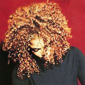 Velvet Rope [Limited Edition]