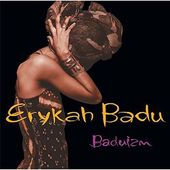 Baduizm (Limited)