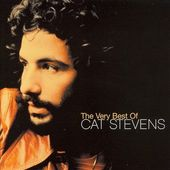 Very Best of Cat Stevens [Universal]