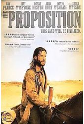 The Proposition (Widescreen)