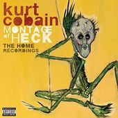 Montage of Heck: The Home Recordings [Import]