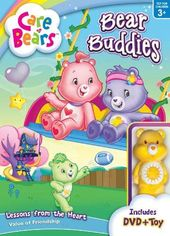 Care Bears - Bear Buddies (With Care Bears