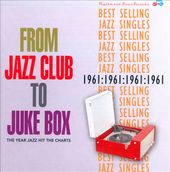 From Jazz Club To Juke Box (2-CD)