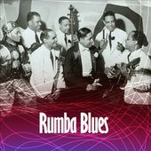 Rumba Blues