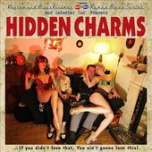 Hidden Charms