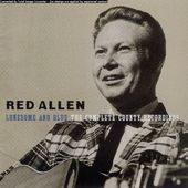 Lonesome and Blue: The Complete County Recordings