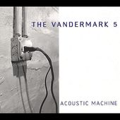 Acoustic Machine