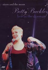 Betty Buckley - Stars and Moon: Live at the Donmar