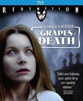 The Grapes of Death (Blu-ray)