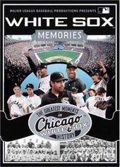 Baseball - White Sox Memories: The Greatest