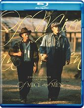 Of Mice and Men (Blu-ray)