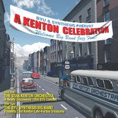 A Kenton Celebration (Live) (2-CD)