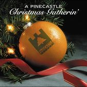 Pinecastle Christmas Gathering