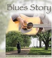 Blues Story [Shout! Factory] (2-CD)