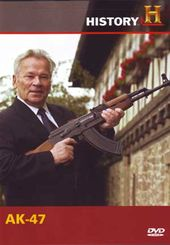 History Channel: Tales of the Gun - AK-47