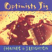 Optimist's Jig