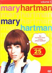 Mary Hartman, Mary Hartman - Volume 1 (3-DVD)
