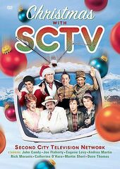 SCTV - Christmas with SCTV