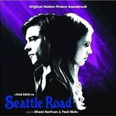 Seattle Road (Original Motion Picture Soundtrack)