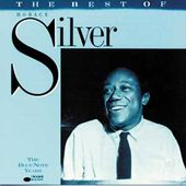 The Best of Horace Silver, Volume 1