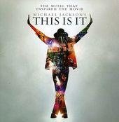Michael Jackson's This Is It (Standard Pkg)