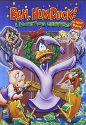 Bah, Humduck! A Looney Tunes Christmas / A