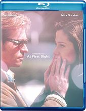 At First Sight (Blu-ray)
