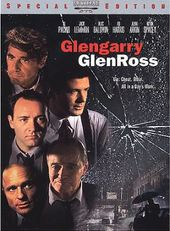 Glengarry Glen Ross (10th Anniversary Special